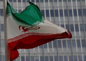 تهديدات أوروبية تنذر باستئناف العقوبات الأممية على إيران