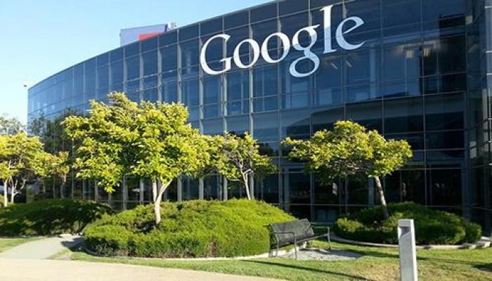 تحقيق فيدرالي في جمع جوجل بيانات ملايين المرضى الأمريكيين