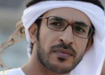 مغرد بن زايد: مقاطعة قطر باقية وتتمدد