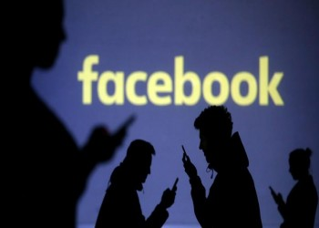 فيسبوك تحذف مليارات الحسابات المزيفة وملايين المنشورات لإساءتها للأطفال