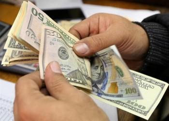 18.6 ديون خارجية مستحقة السداد على مصر في 2020