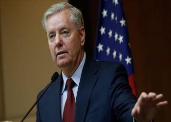 """جراهام يعرقل إقرار الشيوخ الأمريكي """"الإبادة الأرمنية"""" المزعومة"""