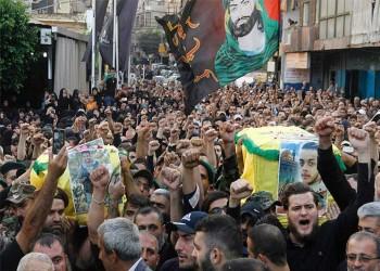 عيون السوريين على بغداد وبيروت وكابُل