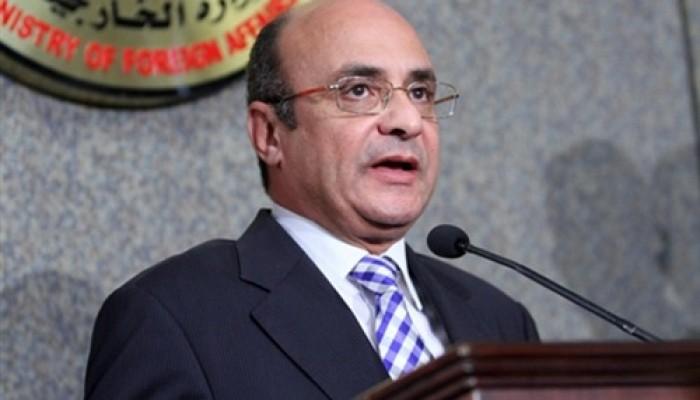 مصر: تقرير وفاة مرسي يخالف قواعد الأمم المتحدة