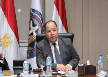 مصر تبيع سندات دولية بملياري دولار لآجال تصل إلى 40 عاما