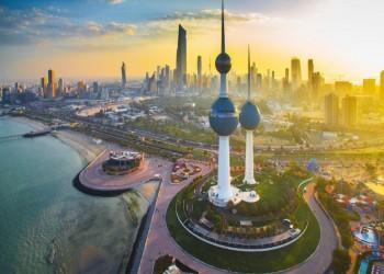 الكويت تحذر من تلف ملفات مهمة تتسم بالسرية