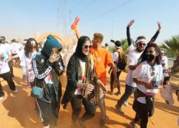 بلومبرج: الوهابية تتلاشى بالسعودية.. والبدعة فقط في انتقاد الدولة