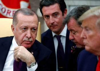 بعد لقاء ترامب.. أردوغان متمسك بصواريخ إس-400