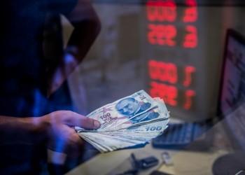 """""""موديز"""" ترفع توقعات نمو الاقتصاد التركي حتى عام 2021"""