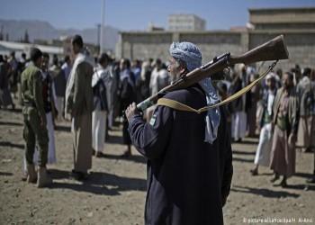 مصادر: اتفاق أمني وشيك بين السعودية والحوثيين