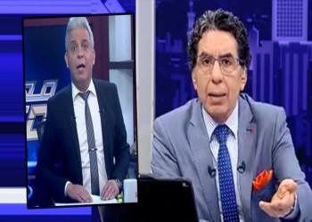 اعتقال ذوي المعارضين.. سلاح النظام المصري لإسكات منتقديه