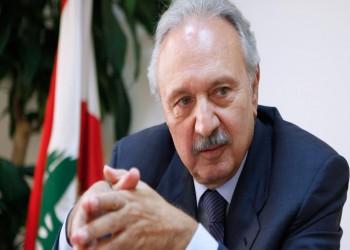 لبنان.. قوى سياسية تختار محمد الصفدي لرئاسة الحكومة