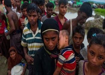 الأمم المتحدة تطالب ميانمار بوقف العنف ضد مسلمي الروهينغا