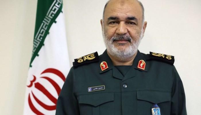 إيران تؤكد رفضها التفاوض حول منظومتها الصاروخية