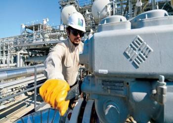 تكلفة إنتاج النفط في أرامكو الأقل في العالم