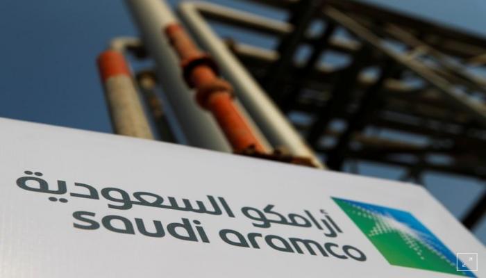 ستاندرد آند بورز: طرح أرامكو يدعم الاقتصاد السعودي