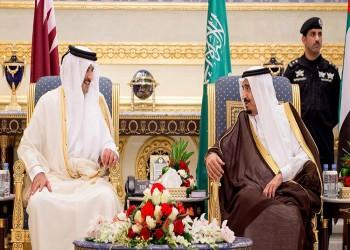 وفد قطري يزور السعودية خلال أيام