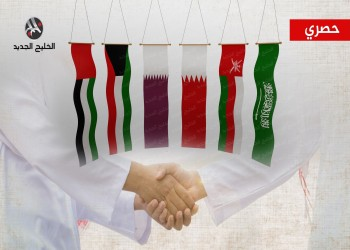 حصري: لقاءات سعودية قطرية رفيعة لحل أزمة الخليج