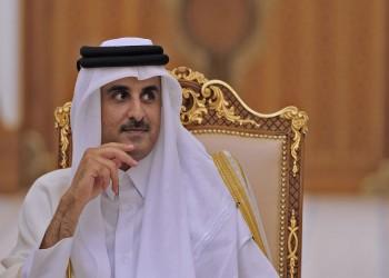 إيلاف: دول الحصار أصدرت تعليمات بعدم الإساءة لقطر