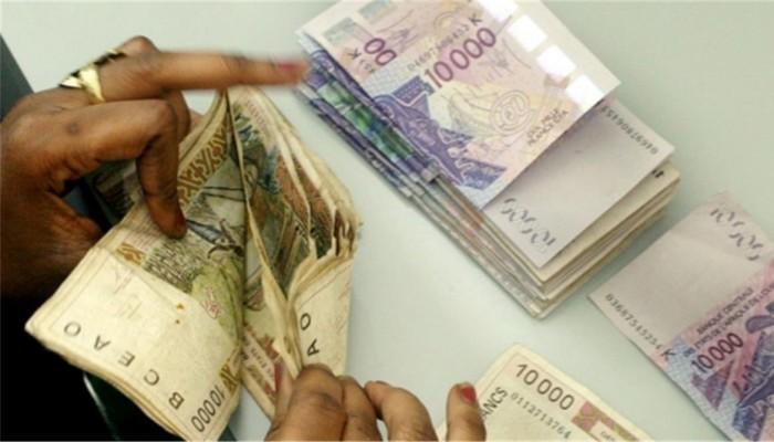 8 دول أفريقية توجه ضربة لاقتصاد فرنسا