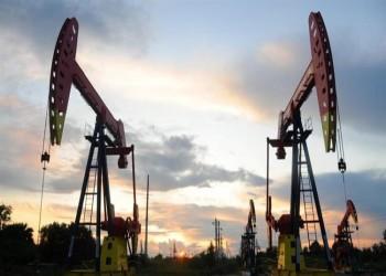 ارتفاع أسعار النفط وسط تفاؤل باتفاق تجارة أمريكي صيني