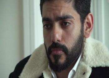 معارض سعودي: سأواصل كفاحي رغم اختراق المملكة لهاتفي