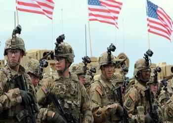 ترامب يعفو عن ضباط متهمين بجرائم حرب في العراق وأفغانستان