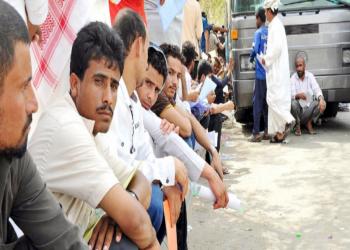 حقوق الإنسان السعودية: المملكة تحاسب من يقصر مع العمالة الوافدة