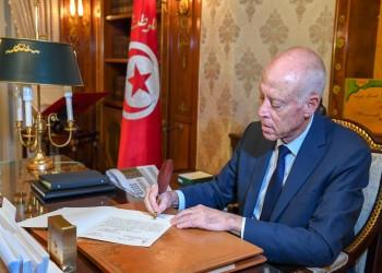 إشادة واسعة بخطاب تكليف رئيس حكومة تونس..لماذا؟