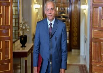 رئيس وزراء تونس: سأشكل حكومة كفاءات ولا أنتمي للنهضة