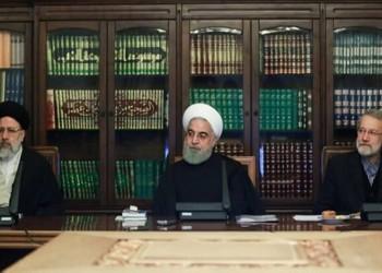 رغم الاحتجاجات.. إيران تؤكد تنفيذ رفع أسعار البنزين