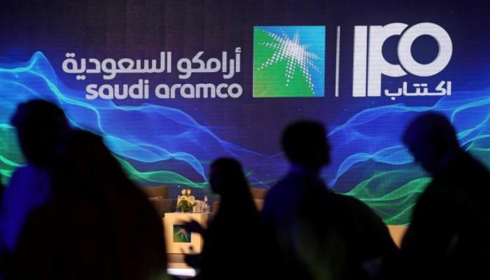 أرامكو نموذجا.. لماذا تفشل الاكتتابات العامة في الشرق الأوسط؟