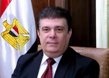 مصر تدشن باقة قنوات رياضية جديدة
