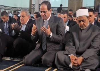 مصر: عندما يتحوّل الشأن الإجرائي إلى مسألة سياسية