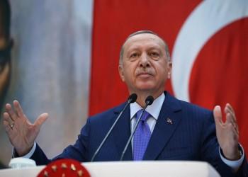 تقرير إسرائيلي: تركيا تسعى بجدية لامتلاك سلاح نووي