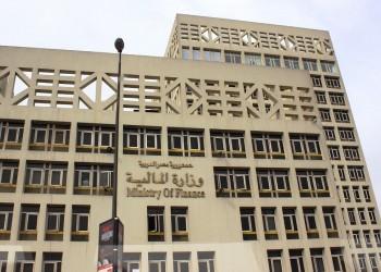مصر تؤكد ارتفاع إيراداتها السياحية بمعدل 28%