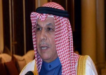 وزير الداخلية الكويتي يهاجم وزير الدفاع: تعمد إخفاء الحقيقة عن الشعب
