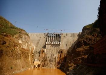 السودان يلمح لموافقة إثيوبيا على زيادة سنوات ملء بحيرة سد النهضة