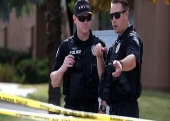 أمريكا.. رجل يقتل زوجته وأولاده الثلاثة وينتحر