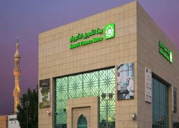 تسهيلات القروض الشخصية بالكويت الأعلى منذ 2015