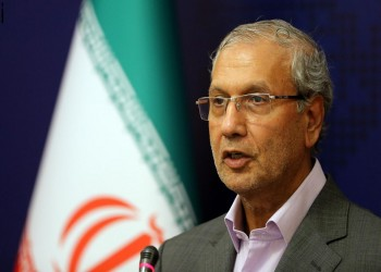 بعد الاحتجاجات.. الحكومة الإيرانية تعد خطة لدعم الفقراء