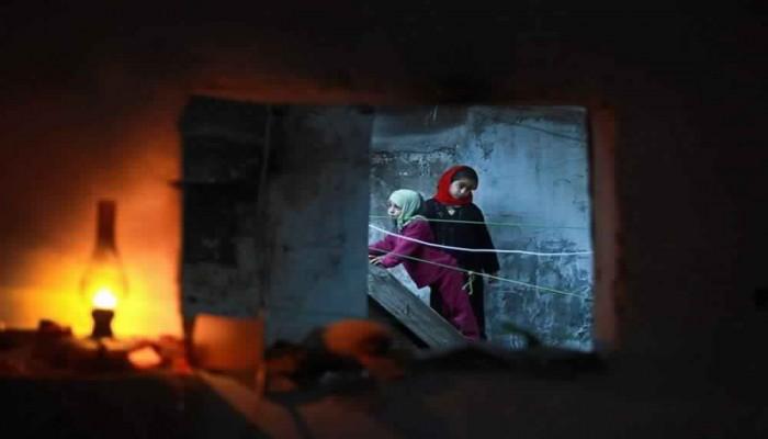 المونيتور: قطر تمول محطة توليد الكهرباء في غزة بـ88 مليون دولار