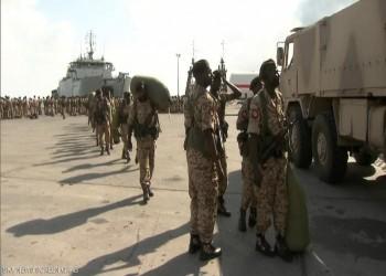 مصادر: مقتل 6 جنود سودانيين في اليمن بهجوم حوثي