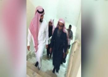 ملابسات وفاة الشيخ فهد القاضي في سجنه السعودي