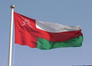 سلطان عمان يعفو عن 332 سجينا بينهم 142 أجنبيا