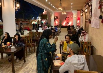 و.س. جورنال: السعودية تشهد ثورة اجتماعية يغلفها القمع