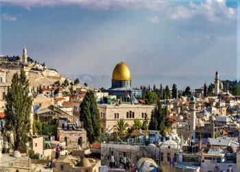 كيف تسهل الإمارات استيلاء المستوطنين على منازل القدس؟