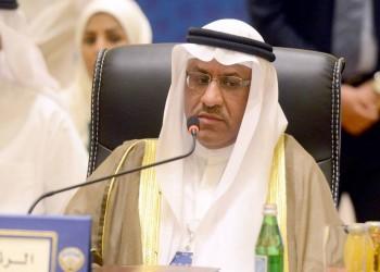 الكويت.. إحالة بلاغ وزير الدفاع ضد الجراح لمحكمة الوزراء
