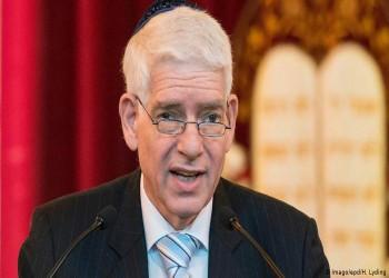 المجلس المركزي لليهود بألمانيا يدعو لعدم التسامح مع الإسلاموفوبيا