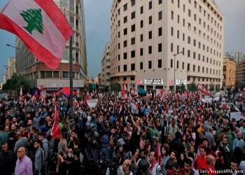 طبقة لبنانية عابرة للطوائف.. أبرز إنجازات شهر من الحراك